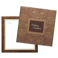 Thank You Cards Design Your Own Designer Photo Cards Business Card On Dress Designer Visiting Cards