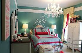 paint colors for teenage girl bedrooms. Paint Colors For Girl Bedrooms Muted Teal Decoration Teenage Minar Tandoori