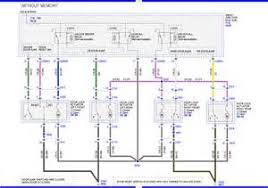 2007 ford fusion wiring diagram 2007 image wiring similiar 2007 ford fusion engine diagram keywords on 2007 ford fusion wiring diagram