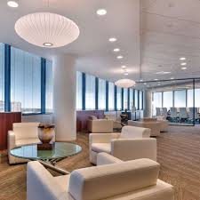 choose living room ceiling lighting. How To Choose Recessed Lighting Lights Ylighting Ceiling Living Room R