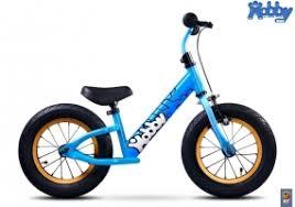 Компания <b>Hobby bike</b>