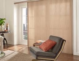 business glass front door. Full Size Of Blind:business Glass Front Door And Commercial Doors Business C
