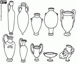 Disegni Di Impero Romano Da Colorare E Stampare