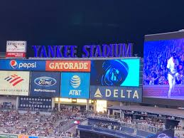 Nyc Arena Queens Seating Chart Yankee Stadium Bronx 2019 All You Need To Know Before