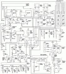 1994 ford ranger radio wiring diagram wiring wiring diagram download
