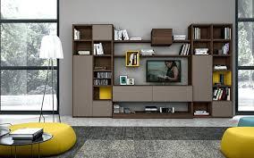 wall mounted entertainment units nz center furniture centers riverside unit