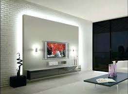 wall unit ideas wall fireplace wall unit designs ideas