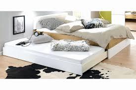 Möbel Dänisches Bettenlager Beste Von Bett 180200 Komplett Schön