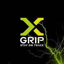 X-Grip Polska - Photos | Facebook