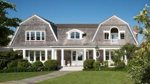 shingle style house plans. Magic Shingle Style Homes Attractive Inspiration 1 House Plans New England 17 Y