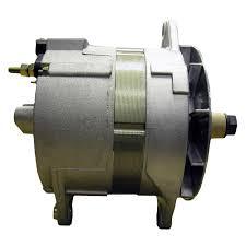 kohler starter generator wiring diagram wiring diagrams and starter generator wiring diagram kohler