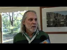 Joel Smoker - Open Studios - YouTube