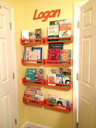 kids wall storage toy storage ideas living room kids room appealing toy storage ideas also toy kids wall storage