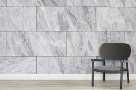 marble tile wall mural texture room 1 wall