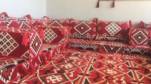 مسلسلات رمضان 2021 مسلسل موسي كامل hd. زورو معرضنا الجديد جلسات عربية في أمريكا Arabicjalsah Com فيسبوك