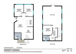 office layout planner. large size of floor:36 awesome medical office floor plans home idea ergonomic fice layout planner