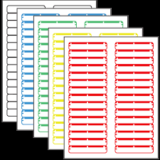 Avery File Folder Labels 5366 Template Avery Labels 5266 Magdalene Project Org