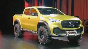 2018 mercedes benz x class price. simple mercedes 2018 mercedes x class price review on benz