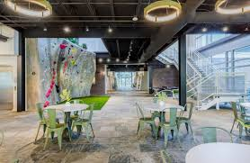 2019 Office Design Trends Introducing The Office Design Trends Of 2019 And Beyond
