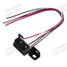 gm 96 up obd2 obdii aldl wiring harness connector ls1 lt1 camaro lt1 obdii obd2 wiring harness connector pigtail for gm camaro gm 96 up obd2 obdii aldl wiring harness connector ls1 lt1 camaro