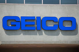 Your trade receivable may then become a bad debt, which is equivalent to a temporary or permanent loss of cash with respect to your financial projections. Geico Total Loss Sales Tax Class Action Settlement Top Class Actions