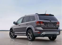 2018 dodge suv lineup. exellent lineup 2018 dodge journey gt awd designs back trims images to dodge suv lineup