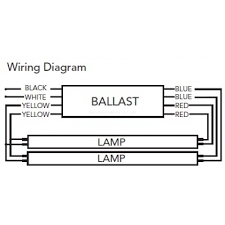 howard lighting ep2 32prs mv mc he 2 lamp t8 electronic ballast wiring diagram howard lighting ep2 32prs mv mc he 2 lamp t8