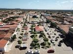 imagem de São Francisco de Assis do Piauí Piauí n-15