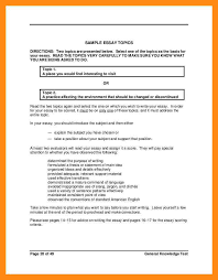 general essay topics co general essay topics