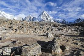 example of essay on mount everest get help your vancouver referencing our online tool