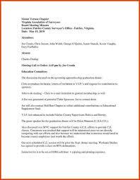 Formal Dinner Invitation Sample Formal Dinner Invitation Sample Invitation Letter Format