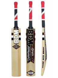 Cricket Bat Display Stand Amazing Cricket Bats SPORTING GOODS