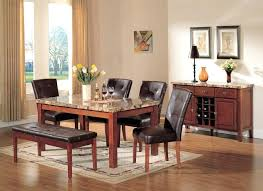 granite dining table for sale. full image for granite round dining table tops room sets tables sale