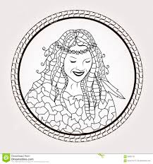 Small Picture Reflection In Mirror Coloring SheetsInPrintable Coloring Pages