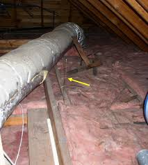 how to in wall wiring for your home theater home theater forum how to in wall wiring for your home theater finding coat