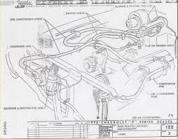 1967 el camino heater diagram wiring diagram and fuse panel diagram 79 Corvette Fuse Box Diagram 1979 corvette engine vacuum hose diagrams besides 1965 mustang turn signal wiring diagram as well relay 79 corvette fuse box diagram