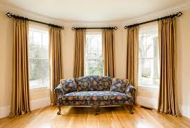 Modern Living Room Curtains Drapes Living Room Decorating Ideas For With Brown Couch And Curtain