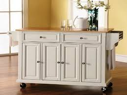 Rolling Kitchen Island Rolling Kitchen Island With Drawersjpg