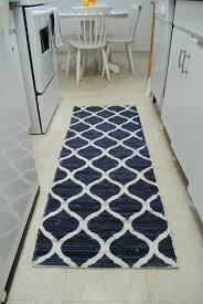 bathroom amusing bath rug target bathroom ideas rugs amusing bath rug target bathroom ideas