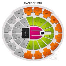 Mabee Center Tulsa Ok Seating Chart Mabee Center Tulsa Ok Seating Chart Stage Tulsa Theater