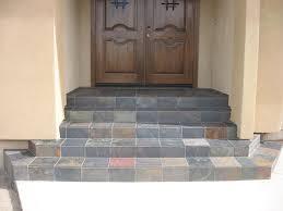 outdoor slate tile installation. enlarge picture · pro flagstone pavers \u0026 slate tile installation cleaing san diego ca clean seal slate outdoor tile