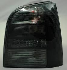 avant lighting. Avant Lighting. Sentinel Fits Audi A4 B5 Estate 96-01 - Back Rear Lighting B