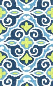blue green area rug blue and green area rug an blue green area rug beige blue green area rug purple blue green area rugs red blue green area rug