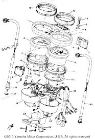 Tel tach wiring diagram tel tac ii wiring diagram cairearts