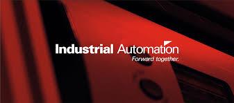 اIndustrial Automation