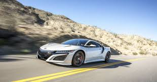 2018 acura nsx wallpaper. exellent wallpaper acura nsx 2017 wallpaper in 2018 acura nsx wallpaper