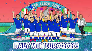 UEAFA EURO2020 (2021)   442oons Wiki