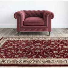 carpet in costco. full size of exteriors:amazing carpet sales near me patio rugs lowes costco installation in e