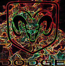 dodge logo wallpapers camo. Delighful Dodge Dodge Logo 998x1024 Throughout Wallpapers Camo G