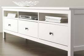 rolling tv stand ikea. Exellent Ikea Tv Stands Entertainment Centers Ikea Intended Rolling Stand T